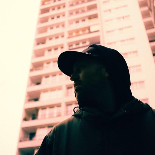 James Gillespie's avatar