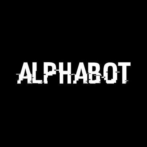 ALPHABOT's avatar