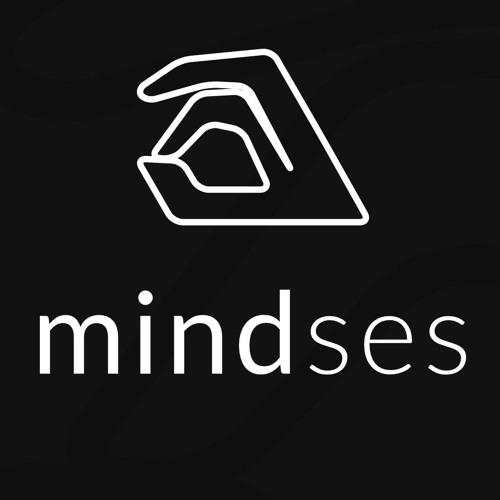 Mindses. Mindfulness, Meditation Music's avatar