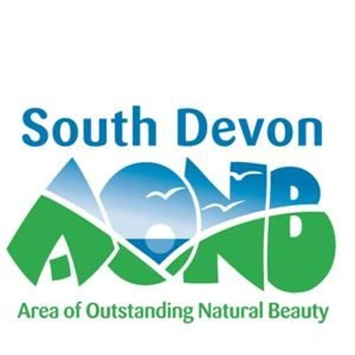 South Devon AONB's avatar