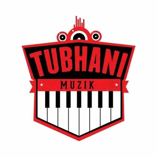 TubhaniMuzik's avatar