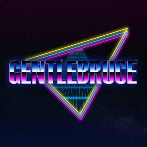 GentleBruce's avatar