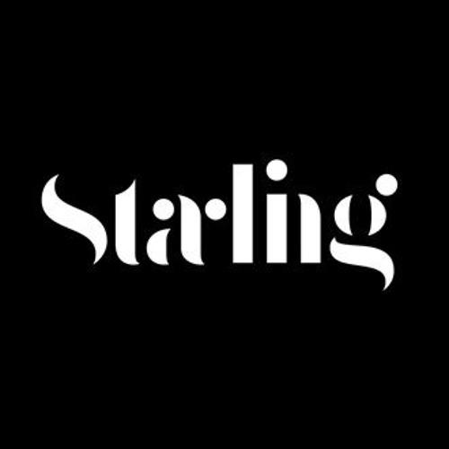 Starling.fm's avatar