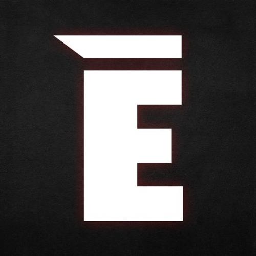 FOUNDRĒ's avatar