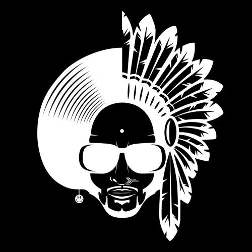 KDS & Stabfinger Live Show's avatar