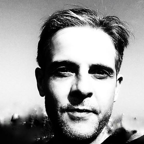 KMFDM's avatar