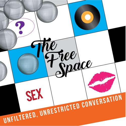 The Free Space Podcast's avatar