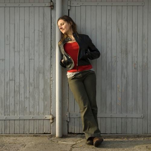 Hélène Beauguion's avatar