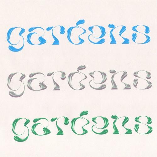 Gardens's avatar