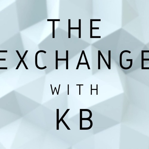 The Exchange with KB's avatar