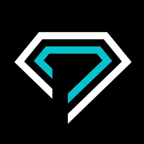 94Trance's avatar
