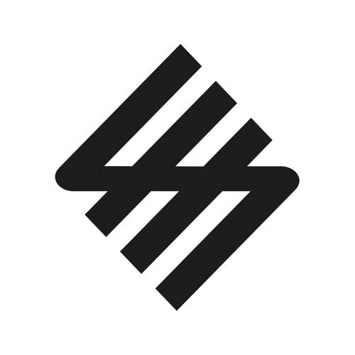 Studio Essen's avatar