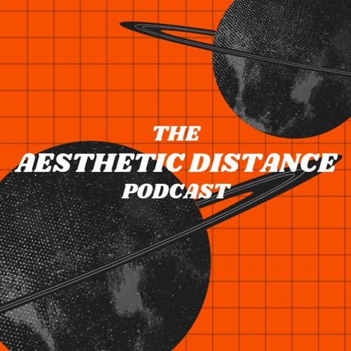 aestheticdistance's avatar