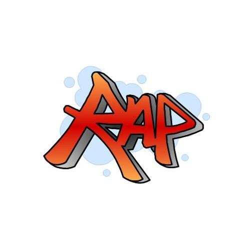 Rap Attacks's avatar