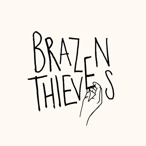 Brazen Thieves's avatar