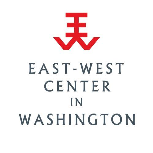 East-West Center in Washington's avatar