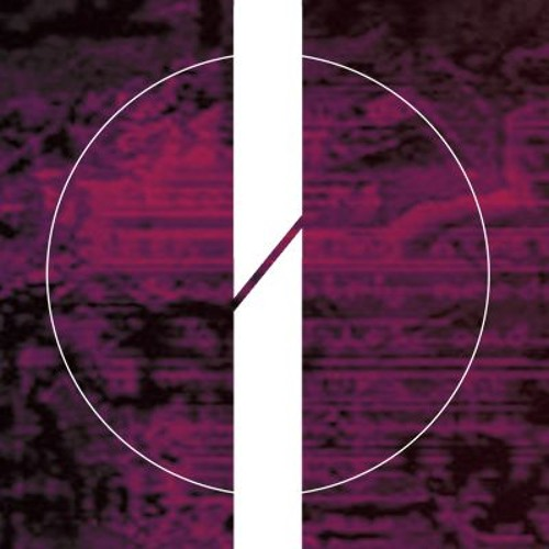 Rivaside Network's avatar