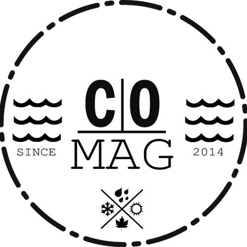 Carpe Online Magazine's avatar