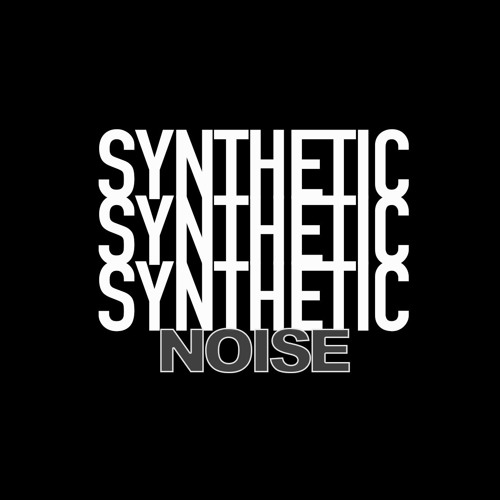 Synthetic Noise's avatar