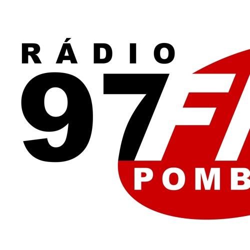 97fm Rádio Clube de Pombal's avatar