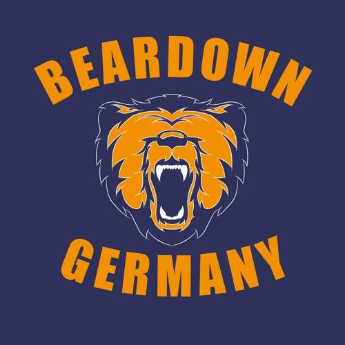 BEARDOWN GERMANY's avatar