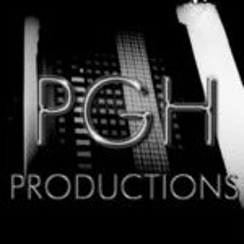 PGH Productions's avatar