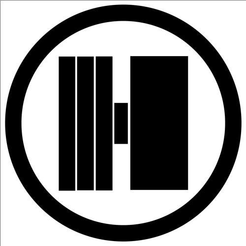 Hustle Audio's avatar