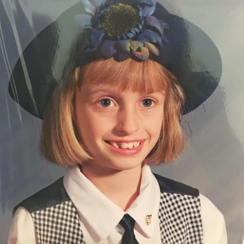 katculture's avatar