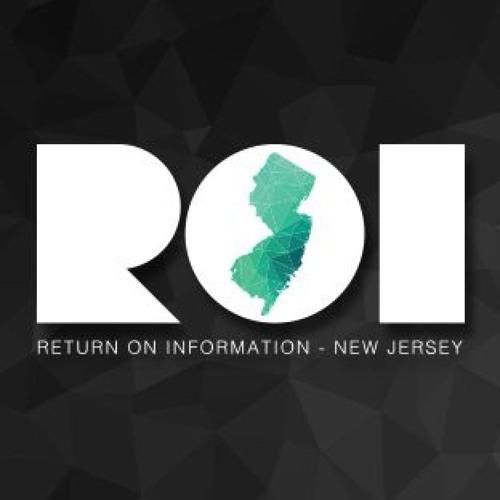 ROI-NJ's avatar