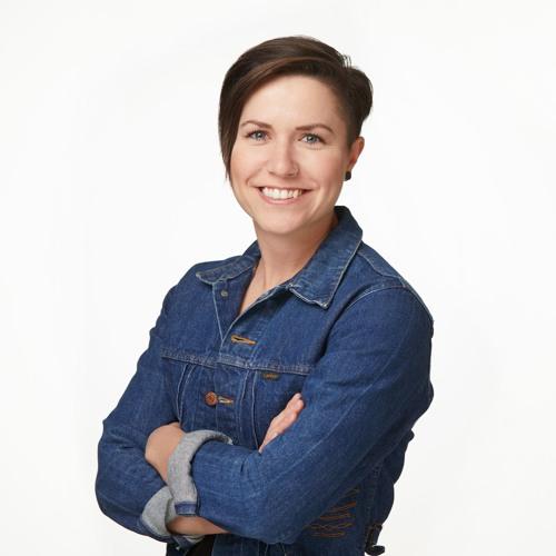 Danelle Cloutier's avatar