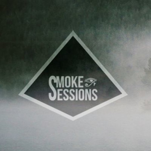 Smoke Sessions's avatar