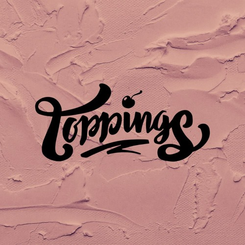 Toppings's avatar