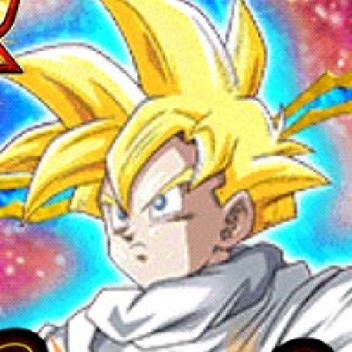 DARK PIT's avatar