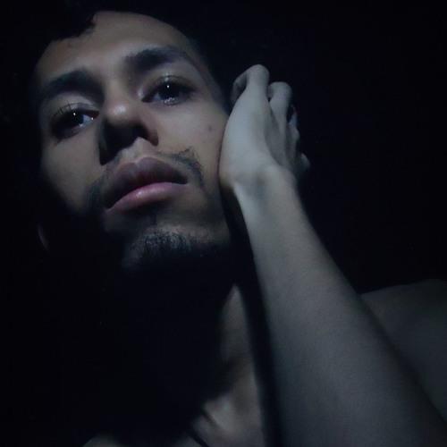 thefeportela's avatar