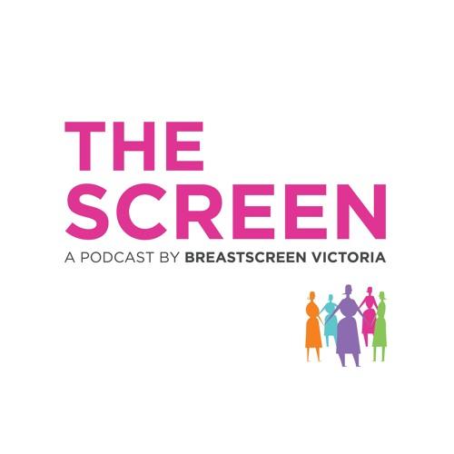 BreastScreen Victoria's avatar