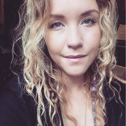 Hanna Stephenson's avatar