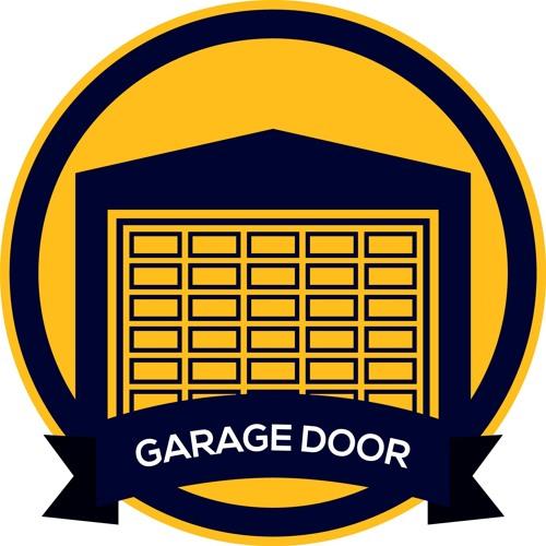 Houston Garage Door Repair's avatar