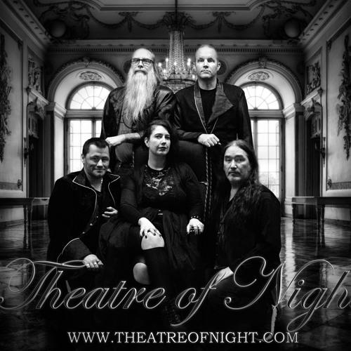 Theatre of Night's avatar
