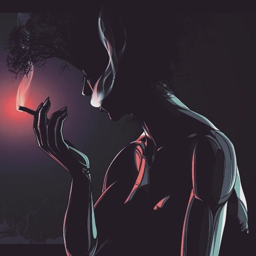Adrian Davis's avatar