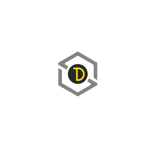 dark company's avatar