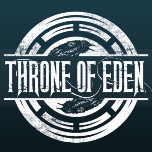 Throne Of Eden's avatar