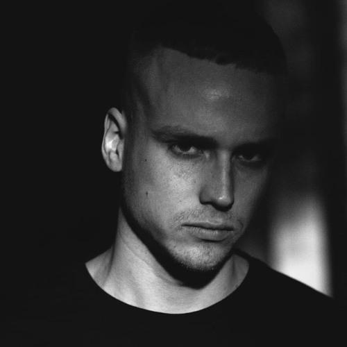 marlon meggs's avatar