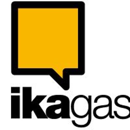 ikagasteiz's avatar