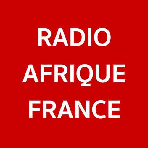 Radio Afrique France's avatar
