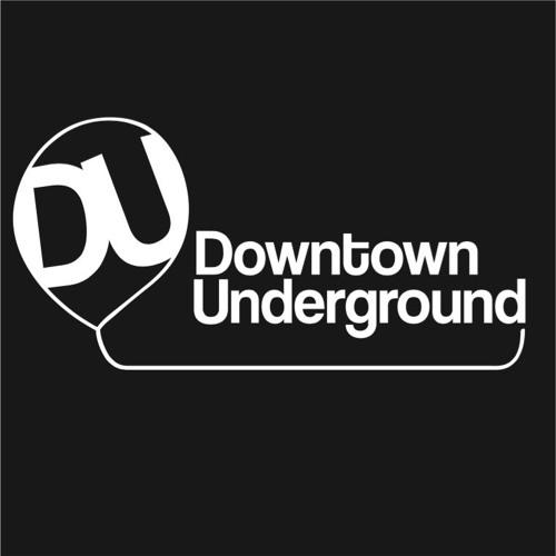 Downtown Underground's avatar