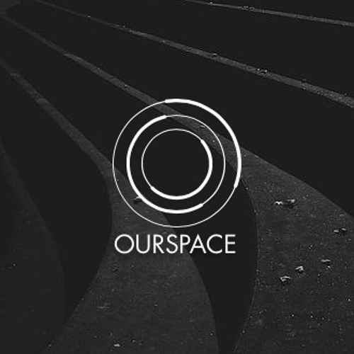 OURSPACE's avatar