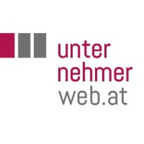 unternehmerweb RADIO UWEB's avatar