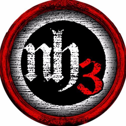 Nh3 Amoniaco's avatar