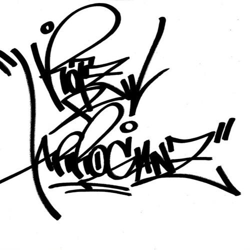 Rotz&Arroganz's avatar