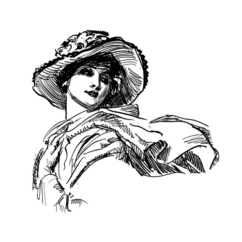 Moretin's avatar
